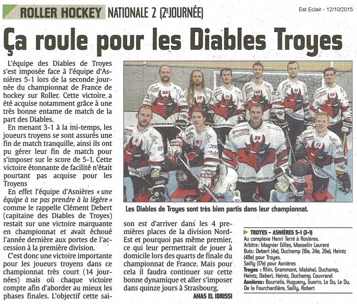 2015.10.12_EE_Troyes-Roller_Asnières