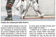 2015.10.10_EE_Troyes-Roller_Asnières