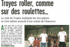 Article EE du 19-09-17