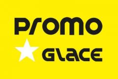 promo-glace2tr