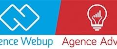 webup-adverti2
